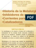 expo5historiadelametalurgia-120918110326-phpapp02