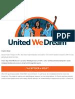 UWD - NOTIFICA.pdf