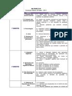 8o-ano-proposta-2014-de-matemc3a1tica.pdf