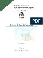 Energia Ambiental