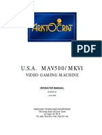 Operator 28-00454.pdf