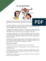 EL BASQUETBOL.pdf