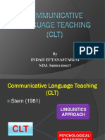 Communicative Language Teaching (CLT).pptx
