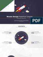 Wonder Design P.pptx