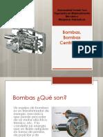 bombascentrfugas-161211163332