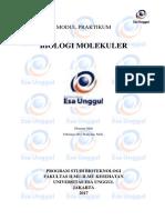 UEU Course 9130-7-0058.Image.marked (1)