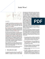 Señal Wow!.pdf