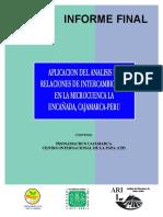 01oth061.pdf
