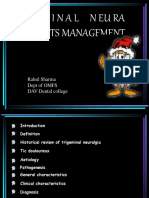 trigeminal-neuralgia-and-its-management.pptx