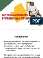 6. GIZI SEBAGAI INVESTASI.pptx