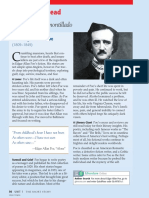 The Cask of Amontillado.pdf