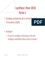 Instructions travail synthèse hiver 2018.pdf