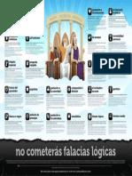 ES_LogicalFallaciesInfographic_A1.pdf