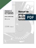1336t-um002_-esManual de programación de bloques de función-p.pdf
