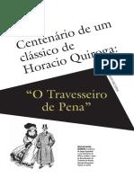 Horácio Quiroga - O travesseiro de pena.pdf