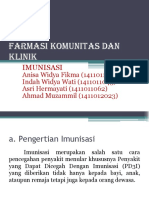 peran farmasi dalam imunisasi.pptx