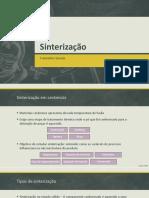 11_sinteriza__o (1)