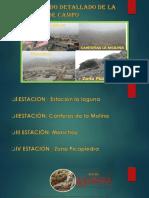 Trabajo Final Geologia