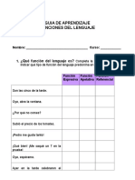 201002212149090.Guia Funciones Del Lenguaje