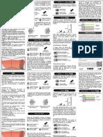 C215116-MANUAL-GENERICO-IVPS.pdf