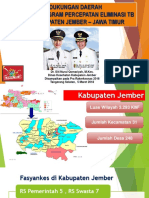 04_ Paparan Kadinkes Kab Jember.pdf