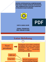 ppt Studi Literatur Review.pptx