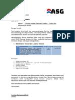 SPH ASG Maintenance Dan Internet 27 Feb