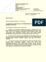 SuratSiaranSKPMg2Tahun2018 (2).pdf