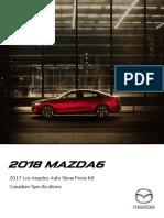 2018+Mazda6+Press+Kit_EN