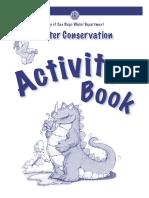 activitybook (1) 1