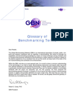 Gbn Glossary 2008