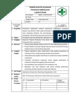 Spo-Pemantauan-Pelaksanaan-Prosedur-Pemeriksaan-Laboratorium.docx