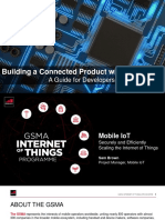 buildingaconnectedproductwithmobileiotpresentationslides1516660121007