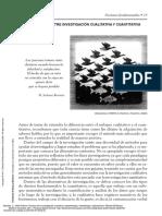Proceso de La Investigación Cualitativa Epistemolo... ---- (Pg 36--46) 15 a 25