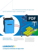 Lorentz Ps2 Product-brochure Es