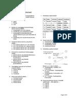 130307721-Ulangan-Harian-Sistem-Peredaran-Darah.pdf