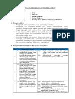 rpp-sistem-ekskresi-171204080254.pdf