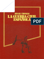374141337-La-Guerra-Civil-Espanola-Tomo-7-Carteles-Urbion-1980.pdf