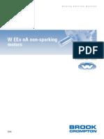 2204E_weexna_v1.2e.pdf