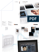 Axolute Catalogue ID 19nov