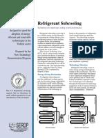 subcooling.pdf
