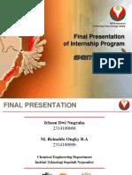 Final Presentation.ppt