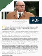 2018-03-01 16-56-35 conspiracio.pdf