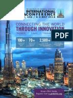 2018 IC Brochure
