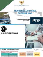 KEIN_Mengelola-Potensi-Ekonomi-2018.pdf