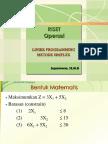 20120326_metode-simplex.ppt