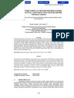 798-1446-1-SM.pdf
