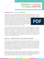 FichaDeObservacionClaseCTEMEEP.pdf