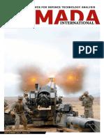 Armada International - September 2017.pdf