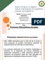 Presioneshidrostaticaselvadas Fcial Uta 150121210014 Conversion Gate01 2